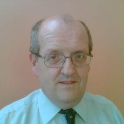 Martin Price