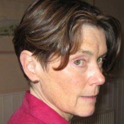 Shirley Otto