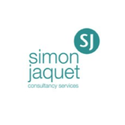 Simon Jaquet